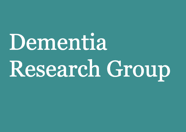 Dementia Group UK