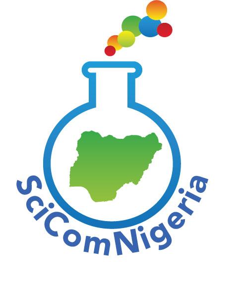 SciComNigeria
